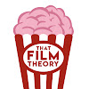 That Film Theory