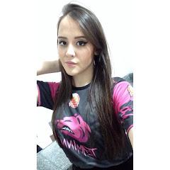 Gabriela Maldonado