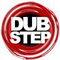 DubstepMusic HD