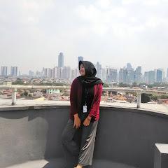 Cover Profil Raissa Syafira