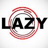 LazyStudios