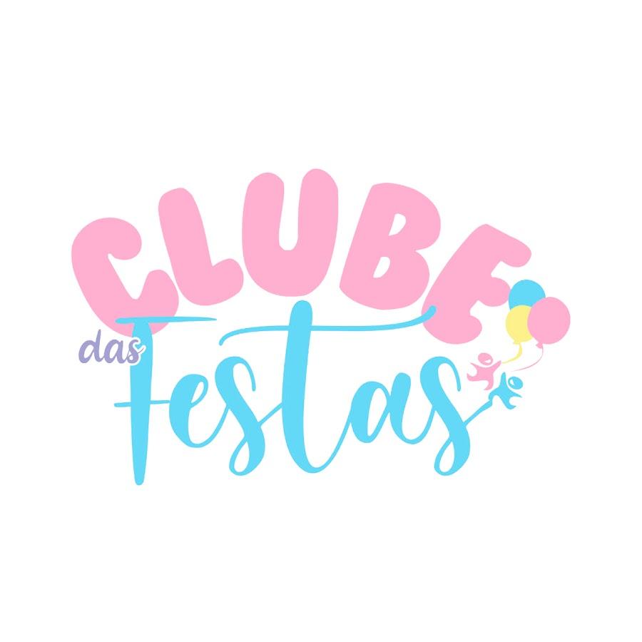 Festas Mix - YouTube 098136bfa5d