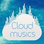 Cloud Musics