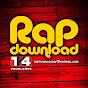 Rap Download