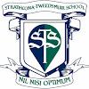 Strathcona-Tweedsmuir School