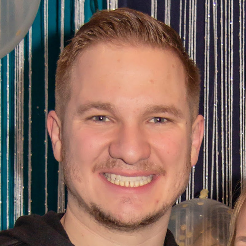 Brandon Percell (brandon-percell)