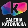 Galeriakatowicka