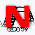 Channel of Nollywood Clips Tv - Latest Movies 2018