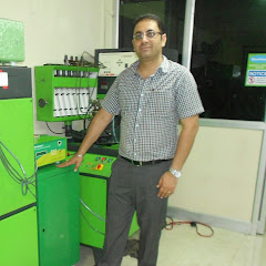 Arjun Agarwal