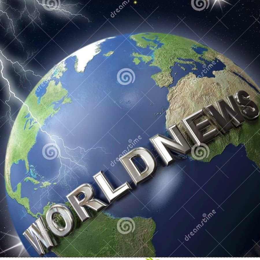 One-minute World News - BBC News