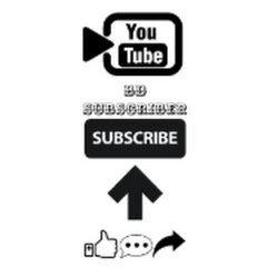 BD Subscribers