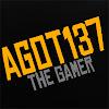 agot137 The Gamer