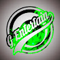G Entertain