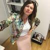 YohanaSant, Asesoría de Imagen & Personal Shopper