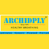 archid ply