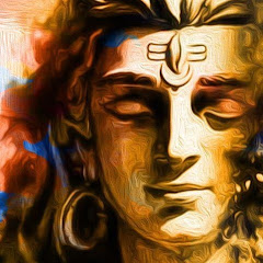 KMI Bhajan aur Bhakti