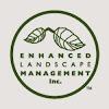 Enhanced Landscape Management