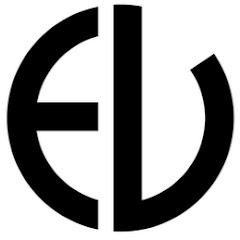 EpicVirals