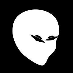 Ellen Allien UFO