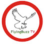 FlyingBuzz Tv