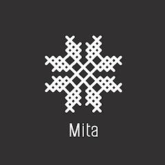 米大Mita