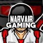 Narvair Gaming