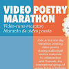 VideoPoetryMarathon