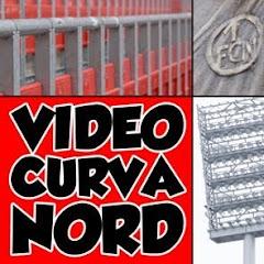 videocurvanord