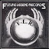 Future Legend Records