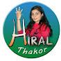 Sanjay Thakor
