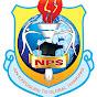 NPS INTERNATIONAL