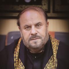 جليل الكربلائي / Jalil Karbalai