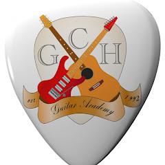 GCH Guitar Academy