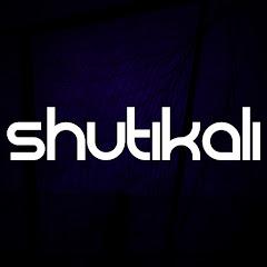 ShutikaliTV