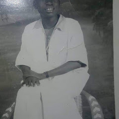Abdu Danbala