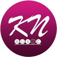 KN Music
