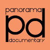 Panorama Documentary