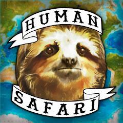HumanSafari