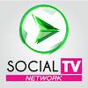 SocialTv Network