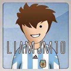 LiamJM10