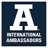 USU International Ambassadors