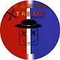 XTREME SOUNDS music