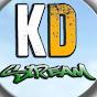 KarDan Stream
