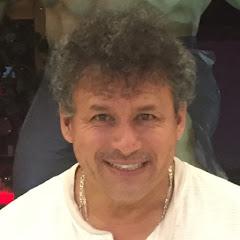 José Luis Rueda - CIRCAC