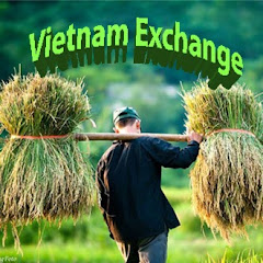 Vietnam Exchange