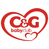 C&G baby club UK