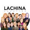 Lachina Creative