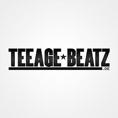 TeeAge-Beatz