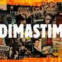 Dimas Tim