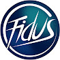 Fidus AMv